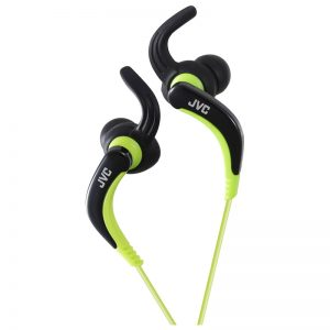 JVC HA ETX30 In Ear Handsfree