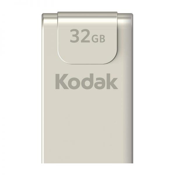 KODAK K702 Series USB Flash Drive 32GB