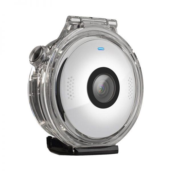 Motorola Verve Cam Plus Camera
