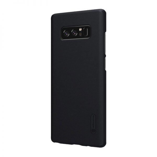 Samsung Galaxy Note 8 Nillkin Super Frosted Shield Cover
