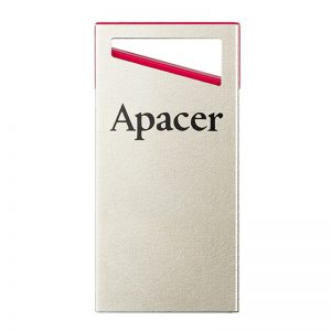 Apacer AH112 Flash Drive 8GB