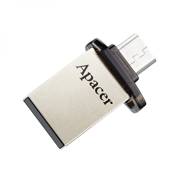 Apacer AH175 OTG Flash Drive
