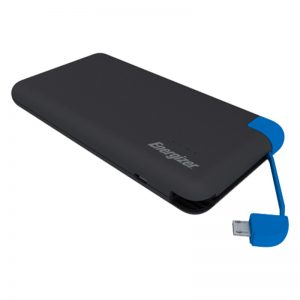 Energizer UE8001 8000mAh Power Bank