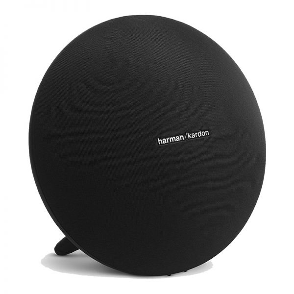Harman Kardon Onyx Studio 4 Bluetooth Speaker