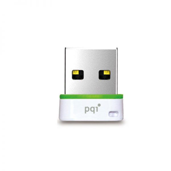 Pqi U601L USB Flash Drive 16GB