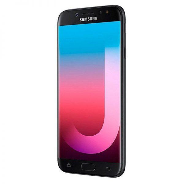 Samsung Galaxy J7 Pro Dual SIM