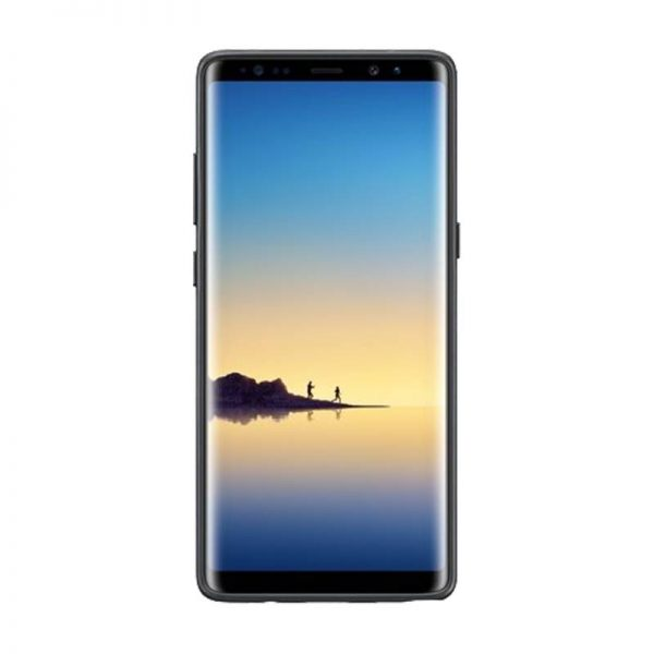 Samsung Galaxy Note 8 Protective Standing Cover