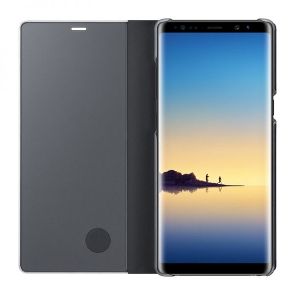 Samsung Galaxy Note 8 S View Flip Cover