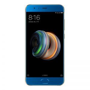 Xiaomi Mi Note 3 Dual SIM