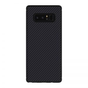 Samsung Galaxy Note 8 Nillkin Synthetic fiber Series case