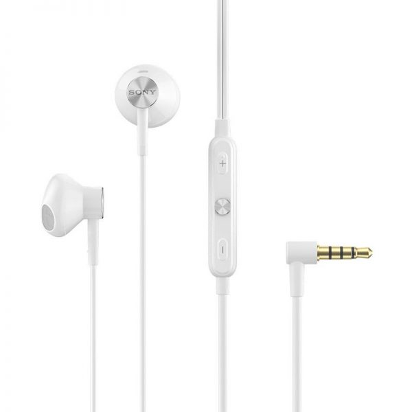 Sony STH32 Stereo Headset