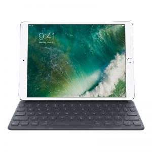 iPad Pro 10.5 inch Smart Keyboard