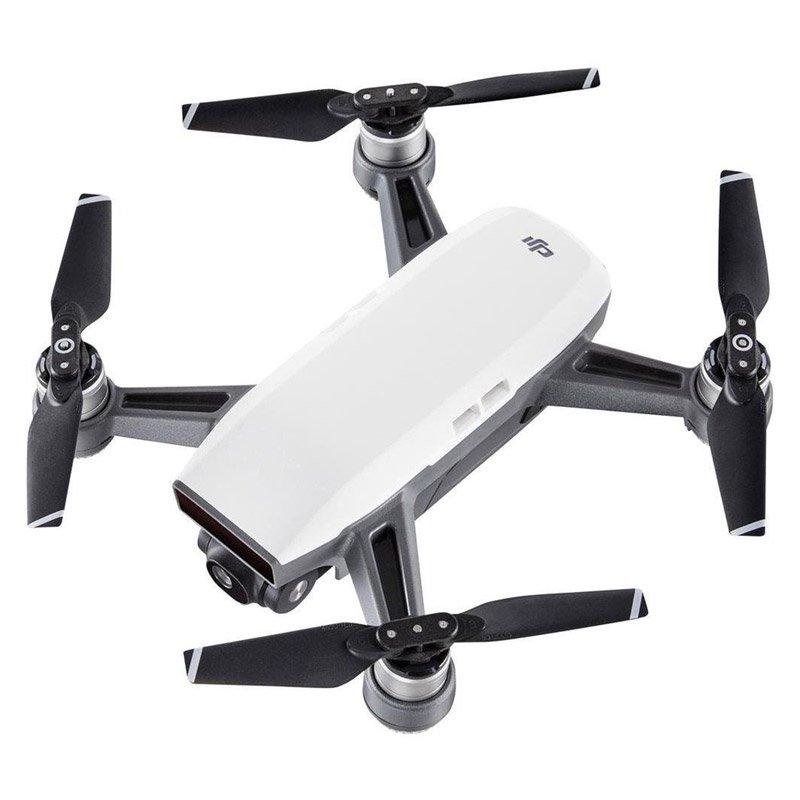 | DJI Spark Mini Drone
