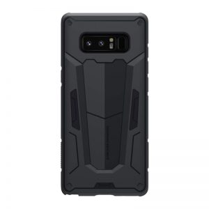 Samsung Galaxy Note 8 Nillkin Defender 2 Series Case