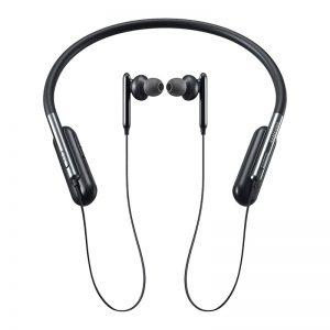Samsung Level U Flex Wireless Headphones