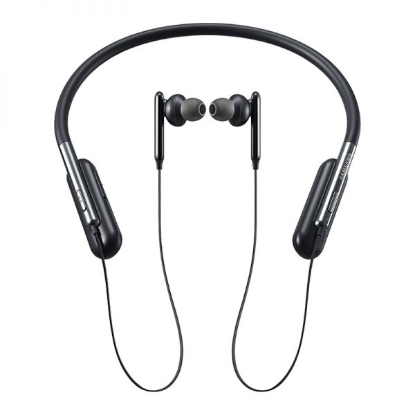 Samsung Level U Flex Wireless Headphones