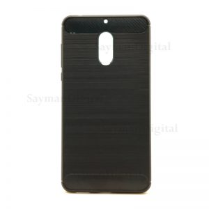 Nokia 6 Armor Case Cover