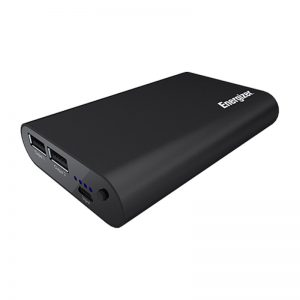 Energizer UE10002 10000mAh Power Bank