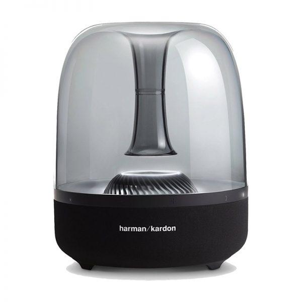 Harman Kardon Aura studio 2 Bluetooth Speaker