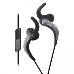 JVC HA ETR40 In Ear Handsfree
