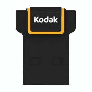 KODAK K202 Series USB Flash Drive 16GB