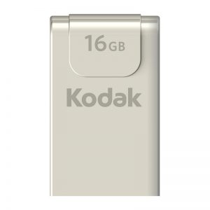 KODAK K702 Series USB Flash Drive 16GB