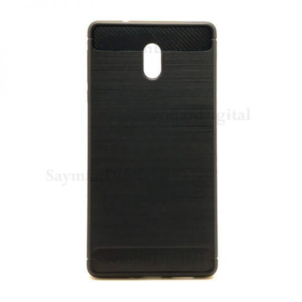 Nokia 3 Armor Case Cover