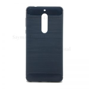 Nokia 5 Armor Case Cover
