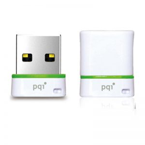 Pqi U601L USB Flash Drive 8GB