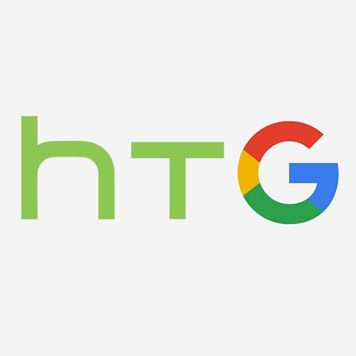 بخش تولید گوشی پیکسل اچ تی سی با رقم 1.1 میلیارد دلار به گوگل واگذار شد