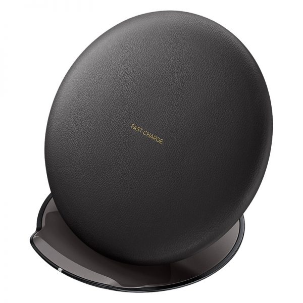 Samsung Convertible Wireless Charger With Adapter