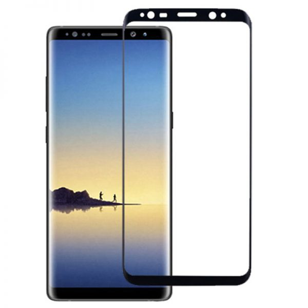 Samsung Galaxy Note 8 Full Glass Screen Protector