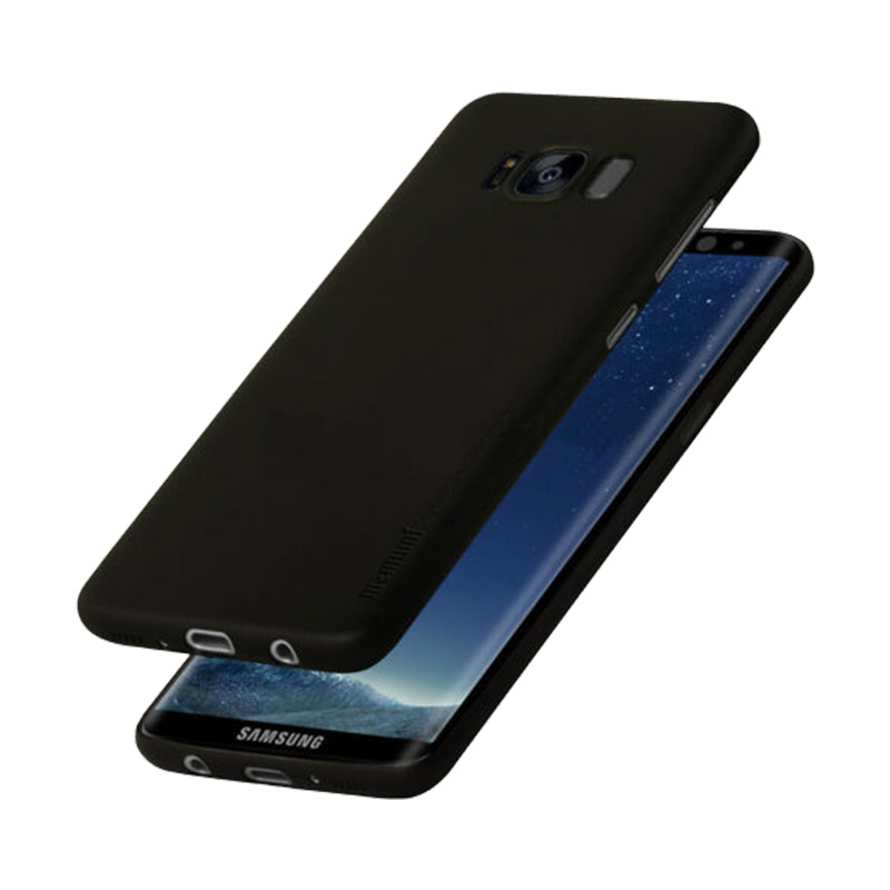 Samsung Galaxy Note 8 Memumi Protection Case