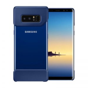 Samsung Galaxy Note 8 Two Piece Cover