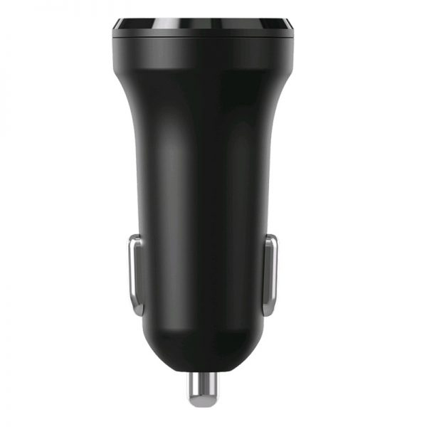 Sony Dual USB Car Charger