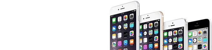 فروش ویژه محصولات استوک اپل