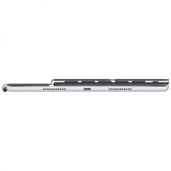 iPad Pro 10.5 inch Smart Keyboard