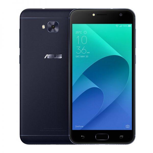Asus Zenfone 4 Selfie Lite ZB553KL