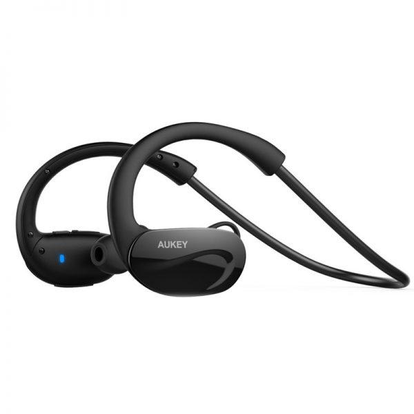 Aukey EP-B34 Bluetooth Earbuds