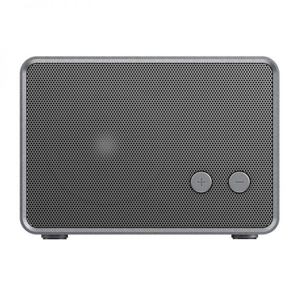 Aukey SK-M28 Wireless Speaker