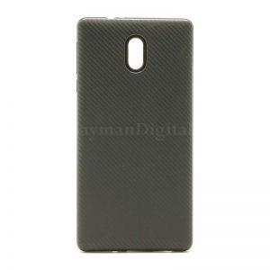 HAIMEN Nokia 3 Protective Case Cover