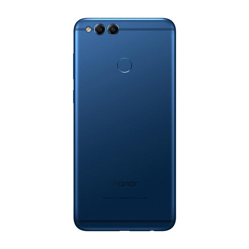 Huawei Honor 7X Dual SIM