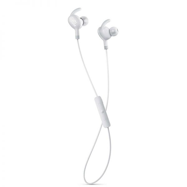 JBL everest 100 Bluetooth Earphone