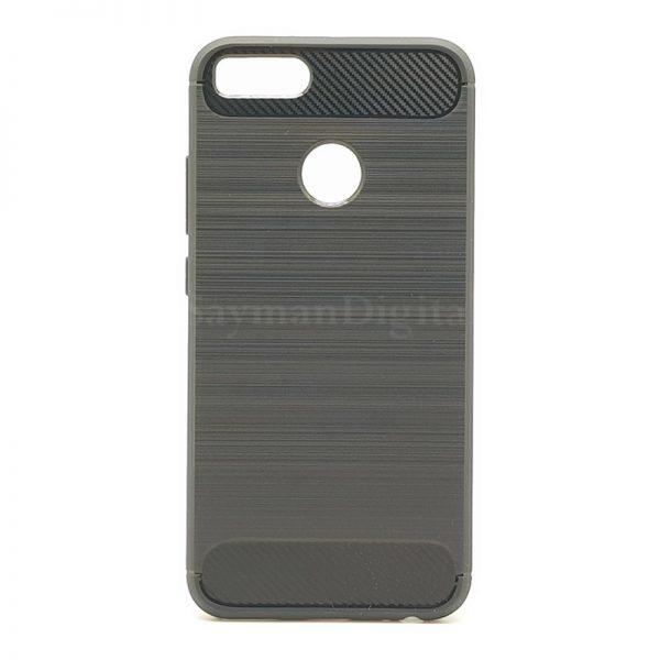 Xiaomi Mi A1 Armor Case Cover