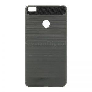 Xiaomi Mi Max 2 Armor Case Cover