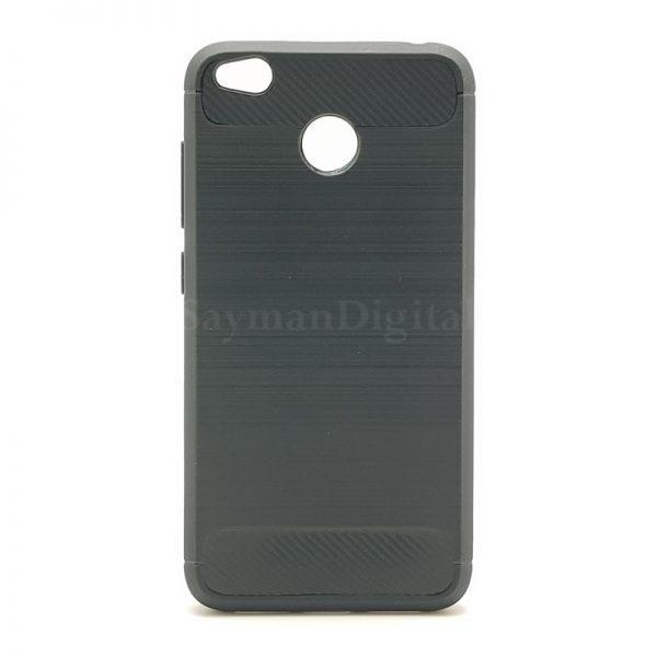 Xiaomi Redmi 4X Armor Case Cover