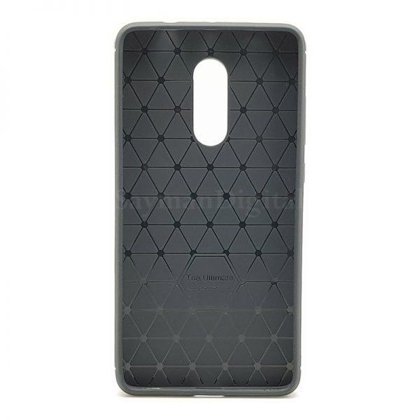Xiaomi Redmi Note 4X Armor Case Cover