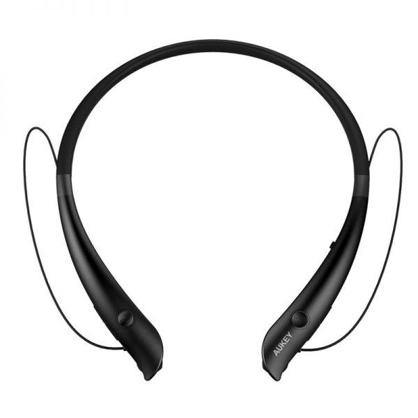 Aukey EP-B20 Bluetooth Headset