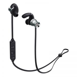 Aukey EP-B37 Bluetooth Earbuds