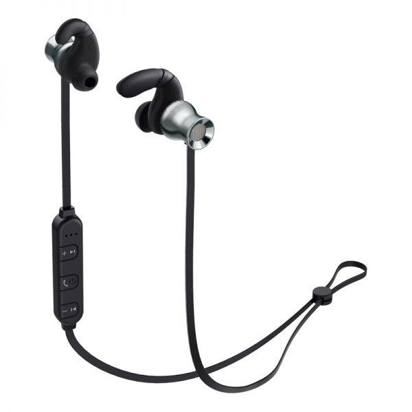 Aukey EP-B37 Bluetooth Earbuds